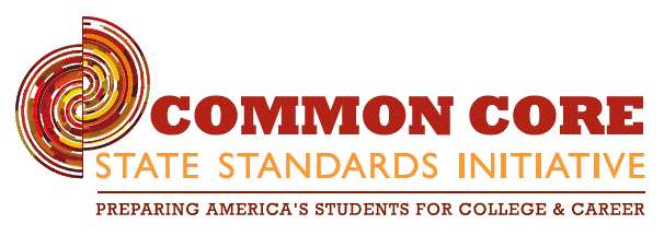 Common Core State Standard Initiative - Preparing America's Students For College and Career